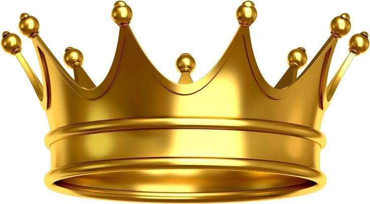 queen crown clipart transparent background