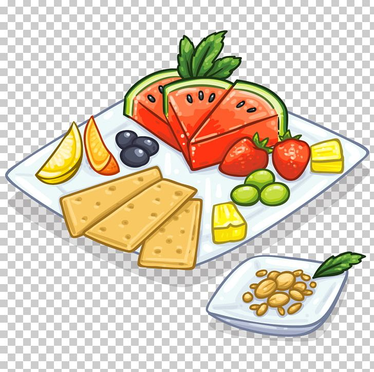 nutrition clipart nutritious food