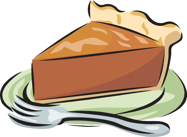 dessert clipart desert food