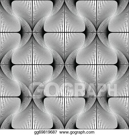 Diamond clipart abstract background design.