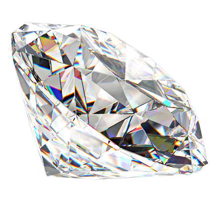 Diamonds clipart. Diamond png gallery yopriceville