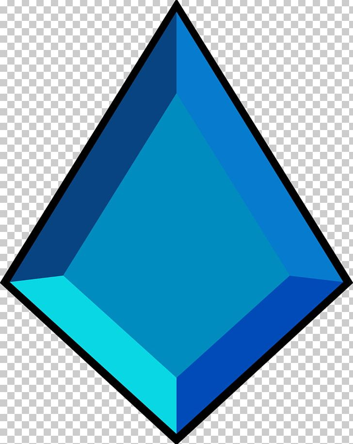 Diamonds clipart blue diamond.