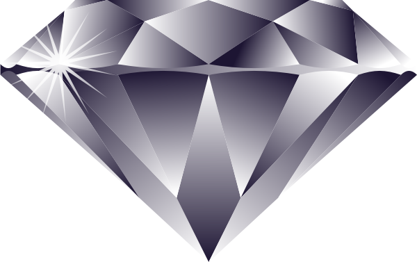 Diamonds clipart dimand.