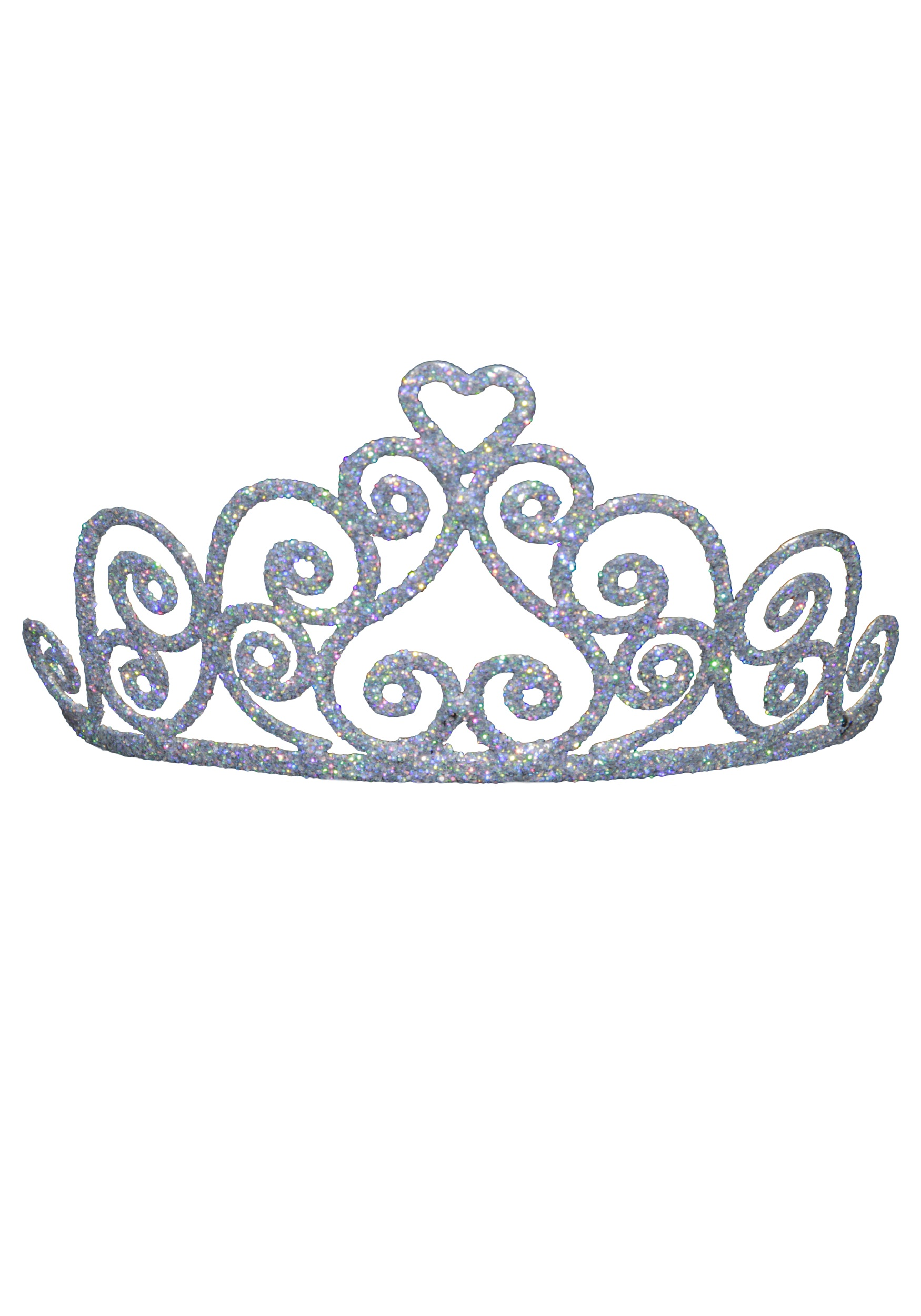 queen crown clipart tiara