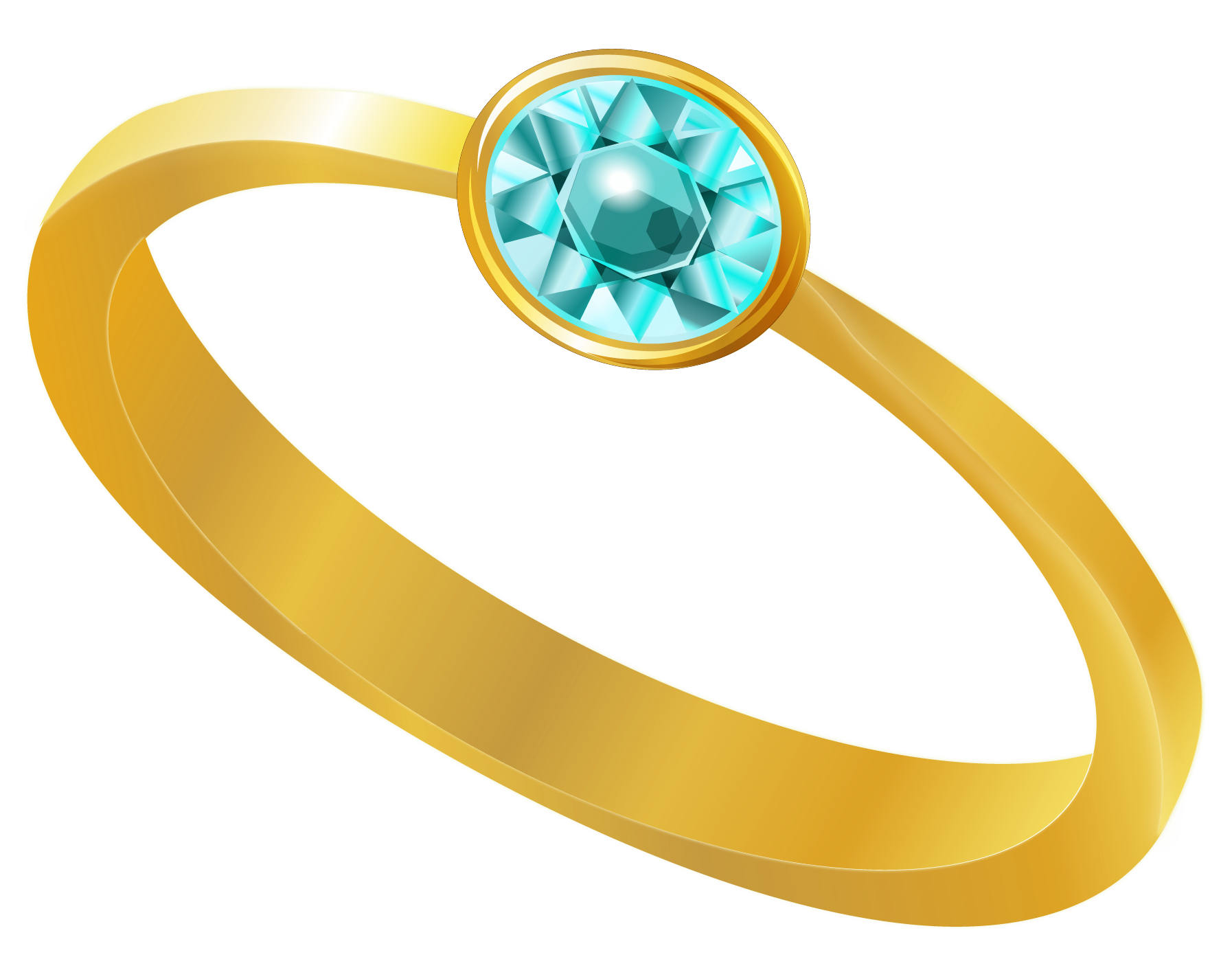 jewellery clipart ring
