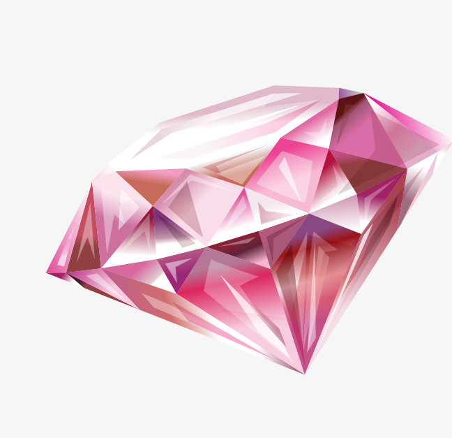 Diamonds clipart shimmer.
