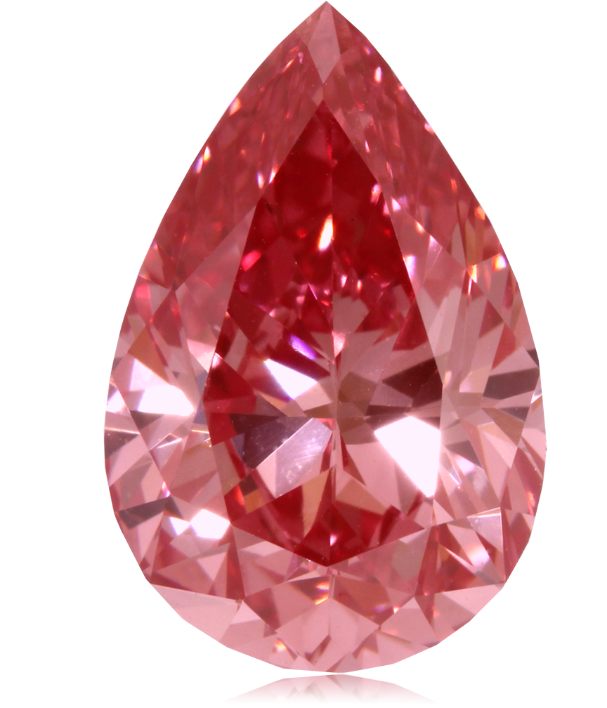 Diamonds clipart single.