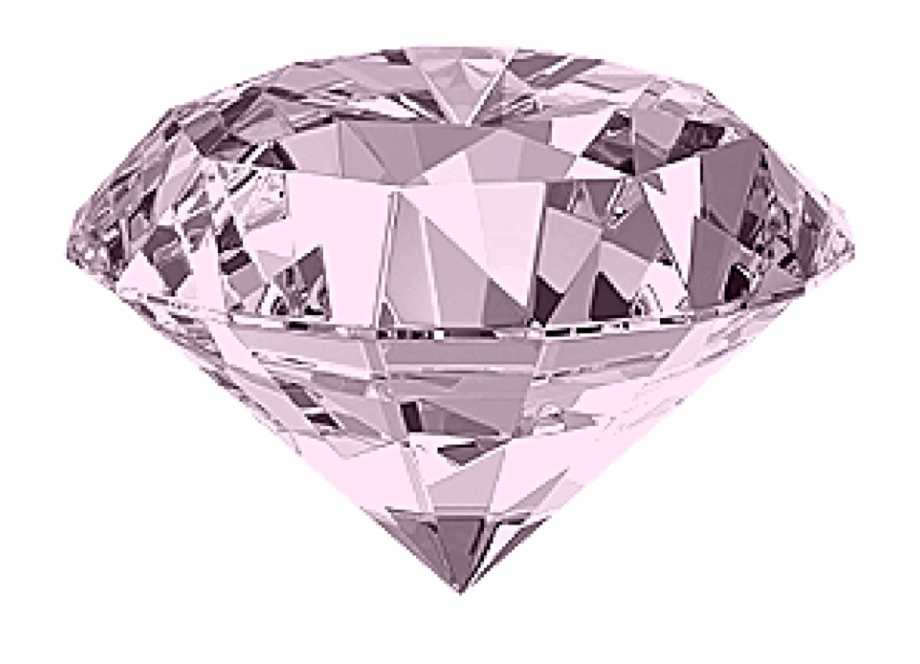 Diamonds clipart transparent background.
