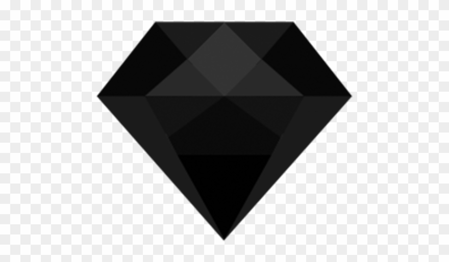 Diamonds clipart triangle.