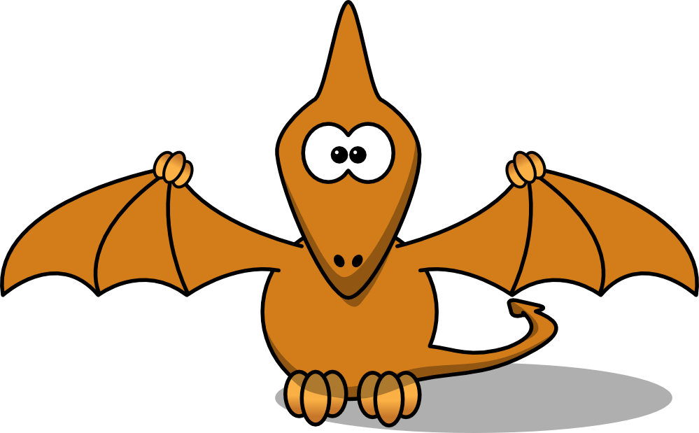 openclipart org clipart cartoon