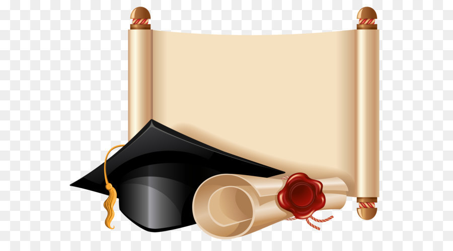 Diploma clipart png download.