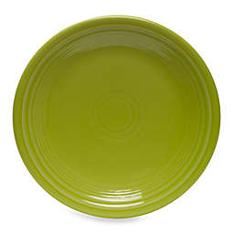 Dish clipart green plate.