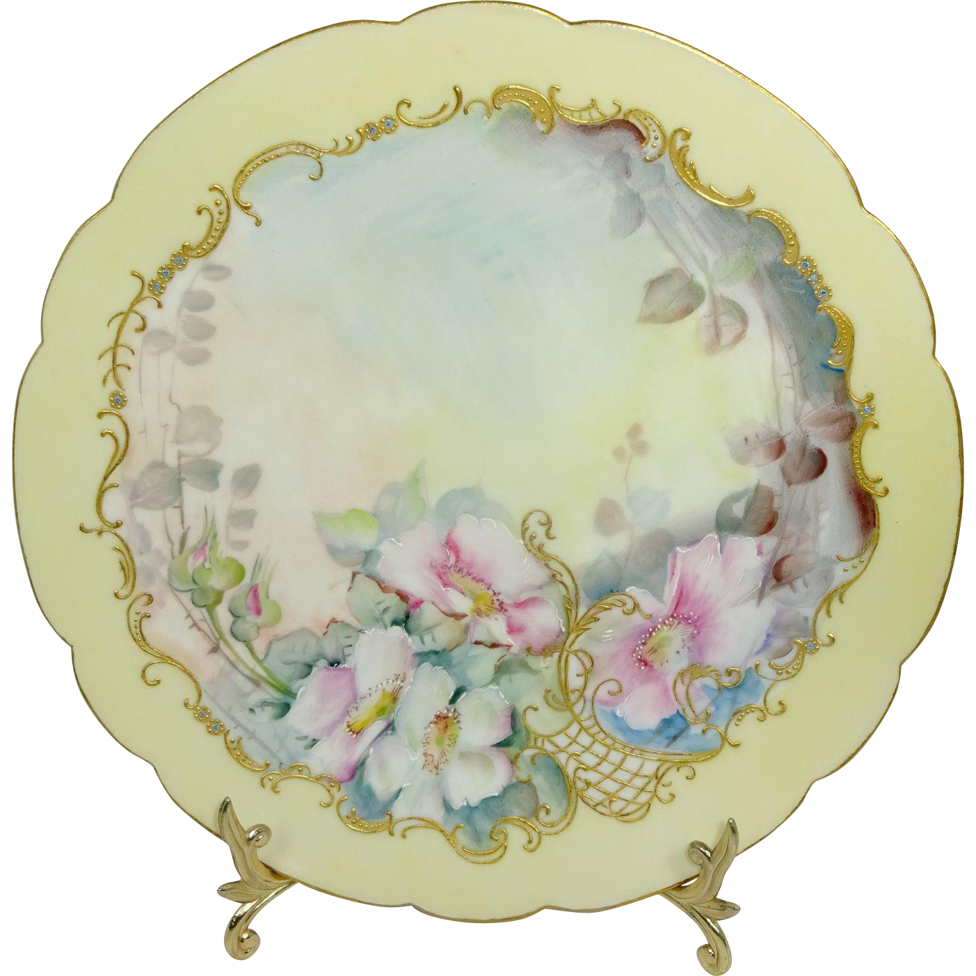 Dish clipart plate chinese.