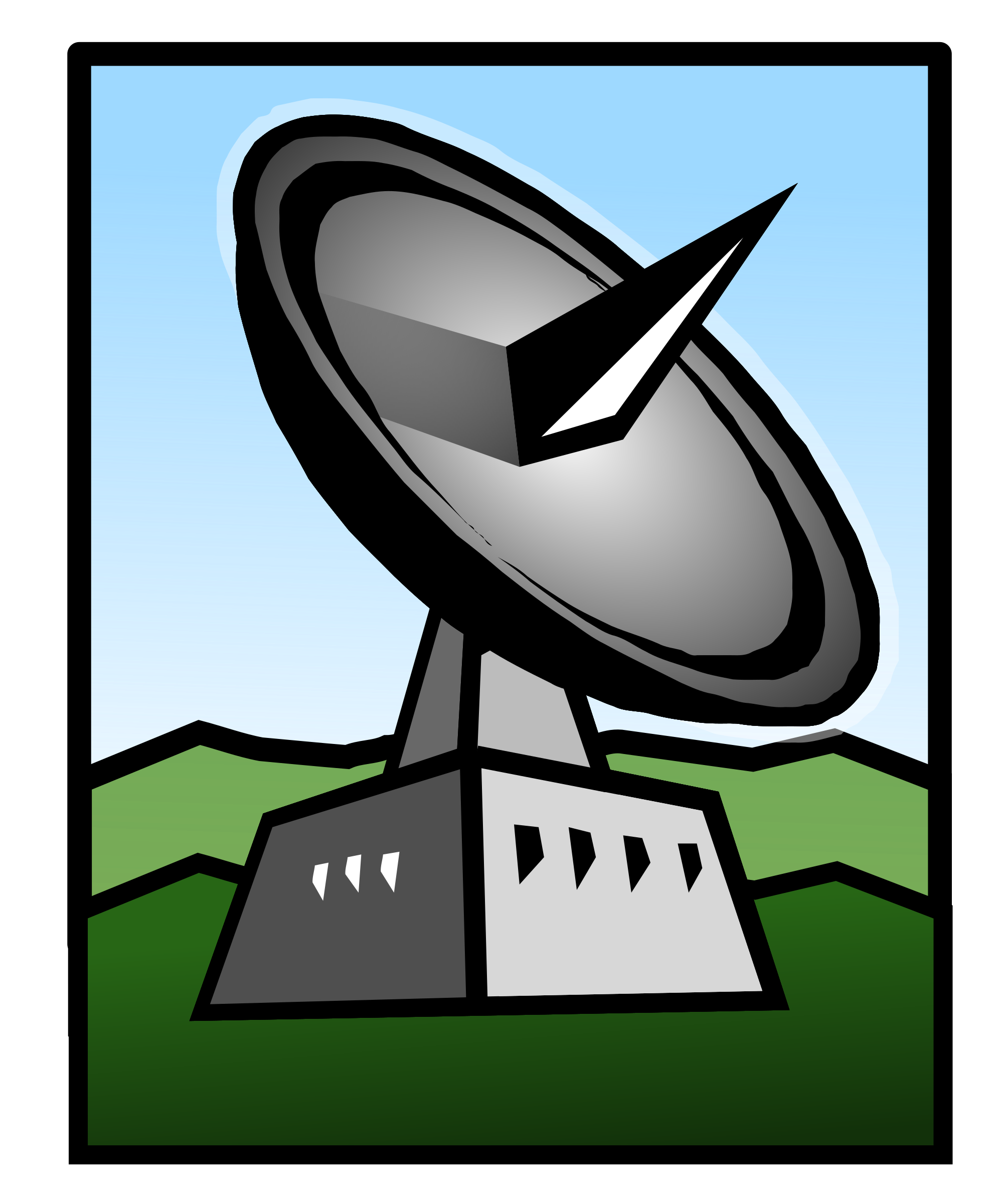 Dish clipart to do.