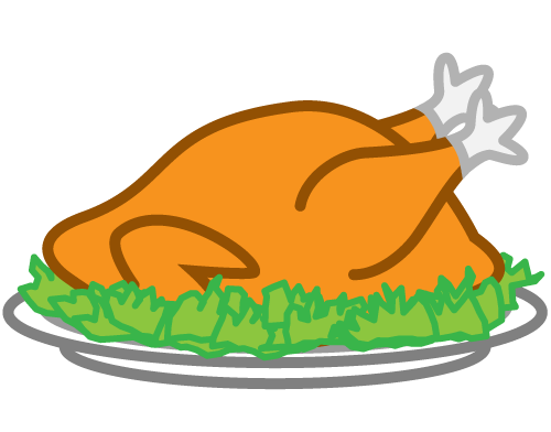 Dish clipart unwashed.