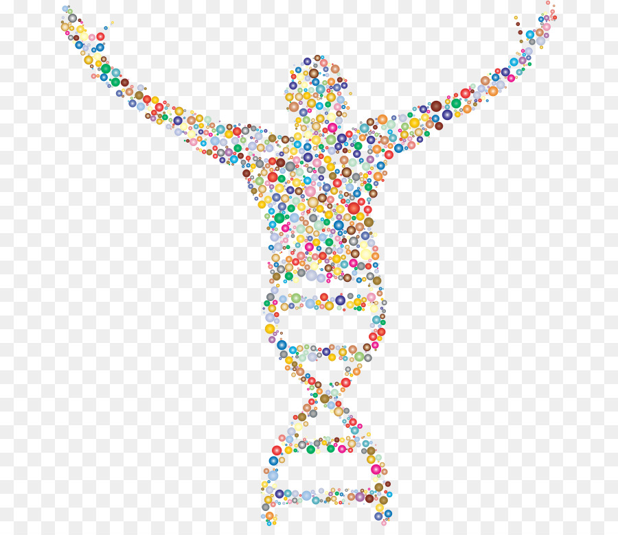 protein clipart biology