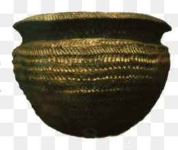 Dna clipart pottery.