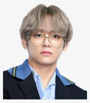 Dna clipart taehyung.