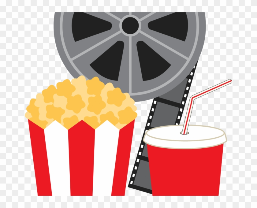 Movies clipart tumblr transparent.