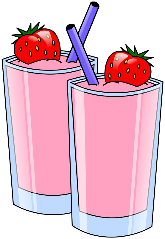 Movies clipart soda cup.