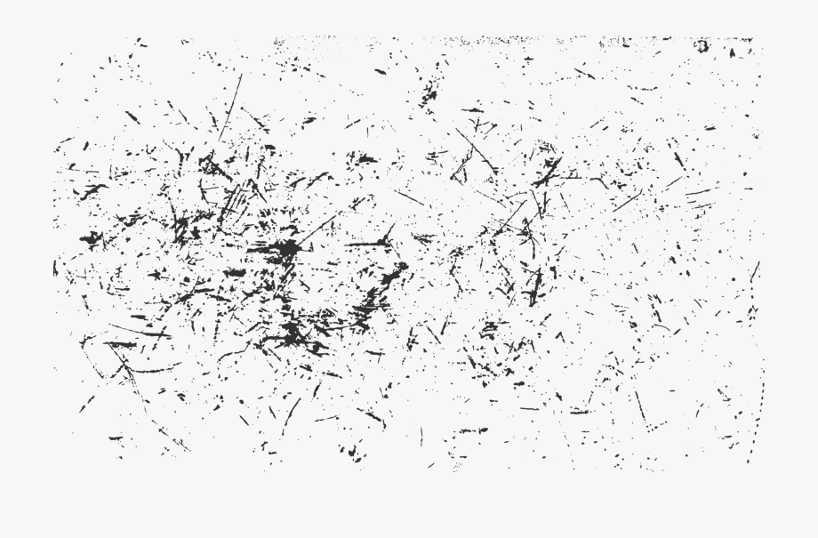 dust particles clipart overlay