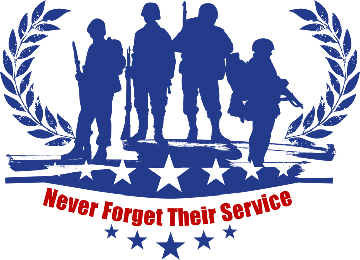 memorial day images clipart banner