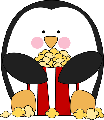 Eat clipart png.