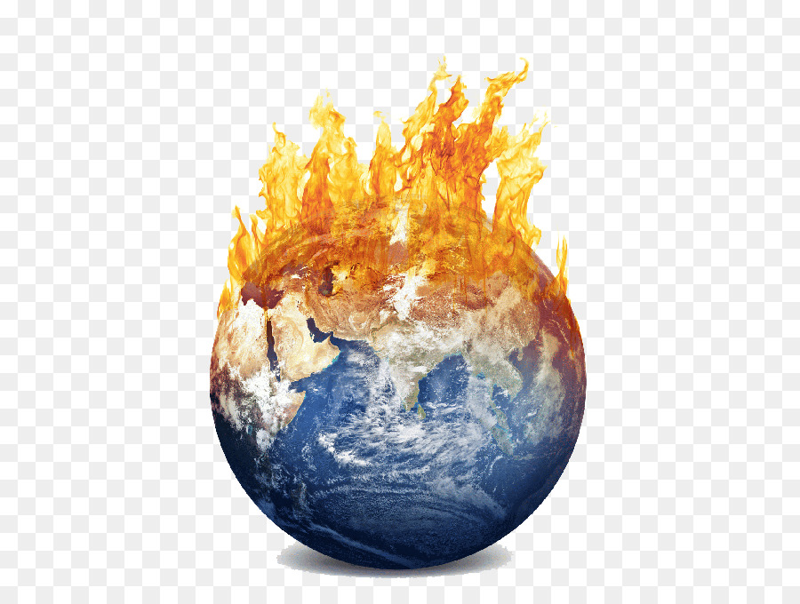 Clipart effects global warming.