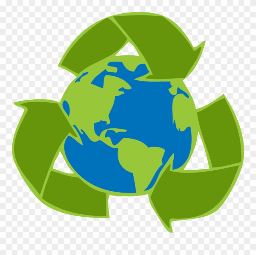 earth day clipart transparent