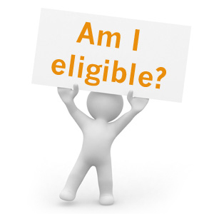 eligible clipart selection criterion