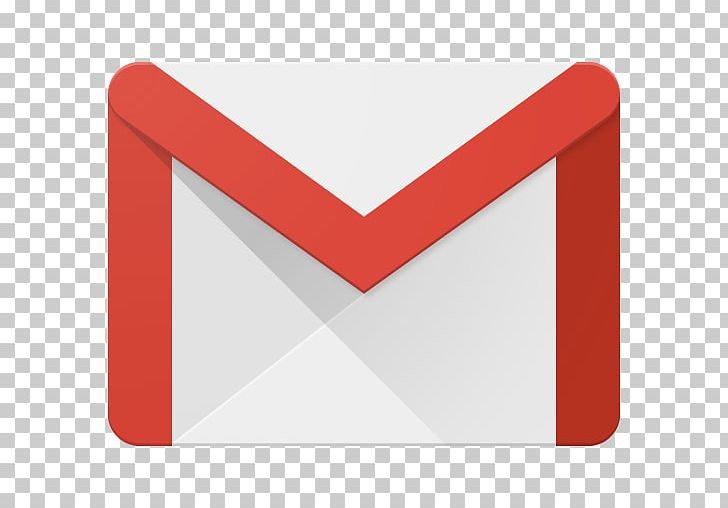 gmail icon clipart