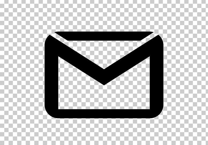 gmail icon clipart android