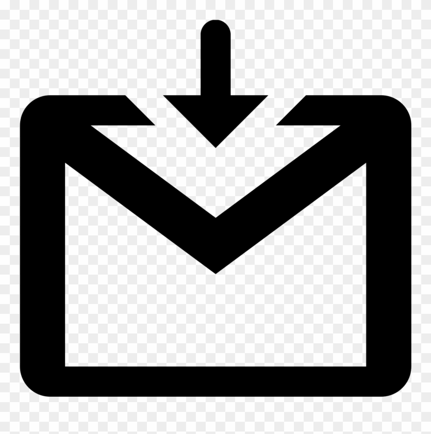 gmail icon clipart email