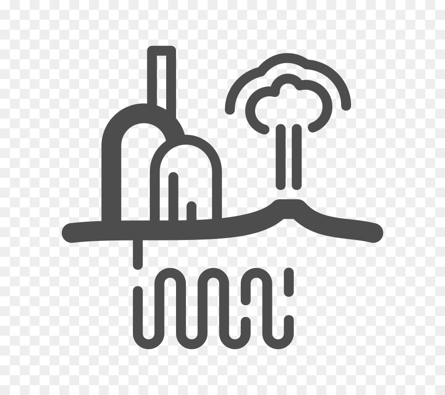 energy clipart geothermal