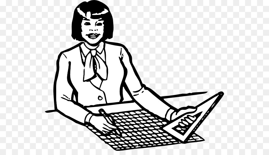 Engineer clipart african american.