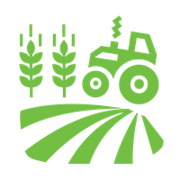 Engineer clipart agricultural engineering.