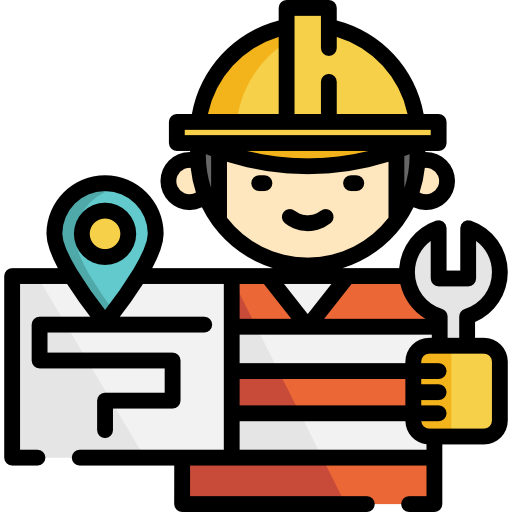Engineer clipart architectural engineering.