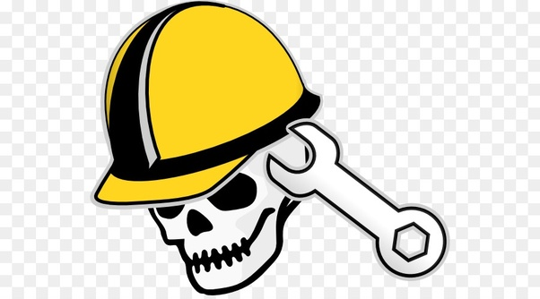 Engineer clipart civil engg.