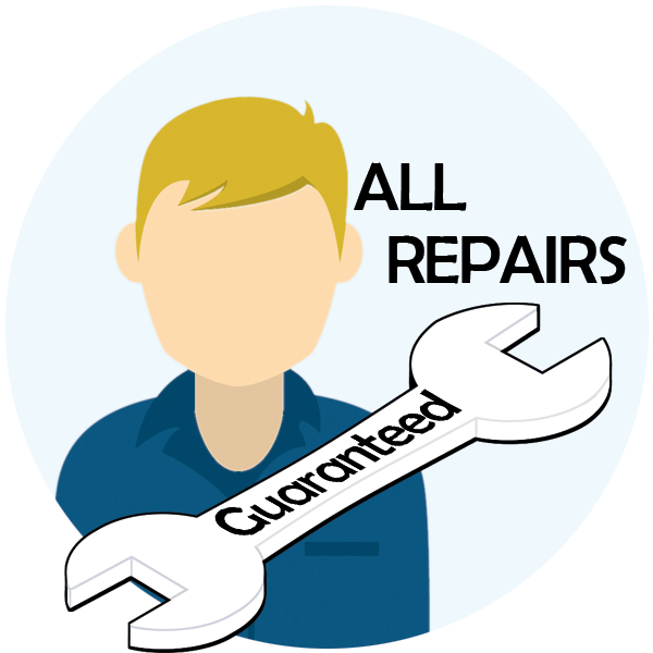 Engineer clipart computer reliability.
