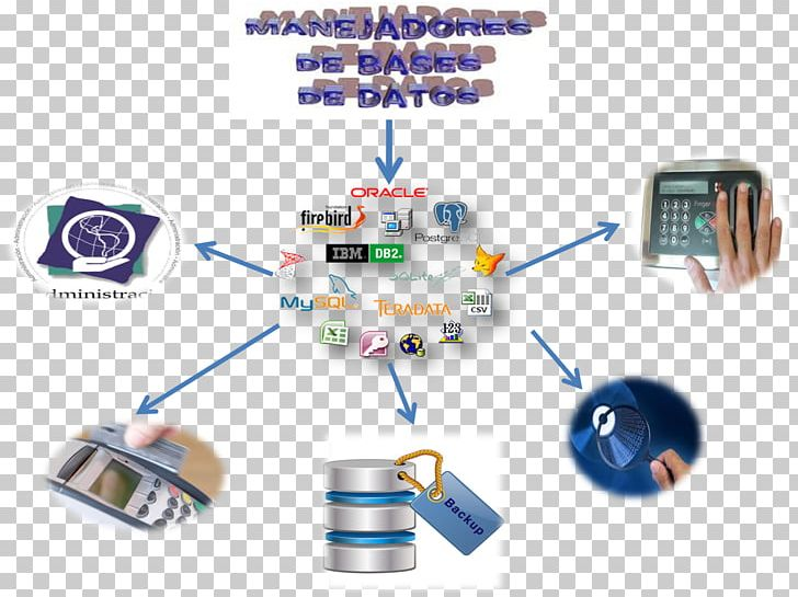 Engineer clipart database administrator.