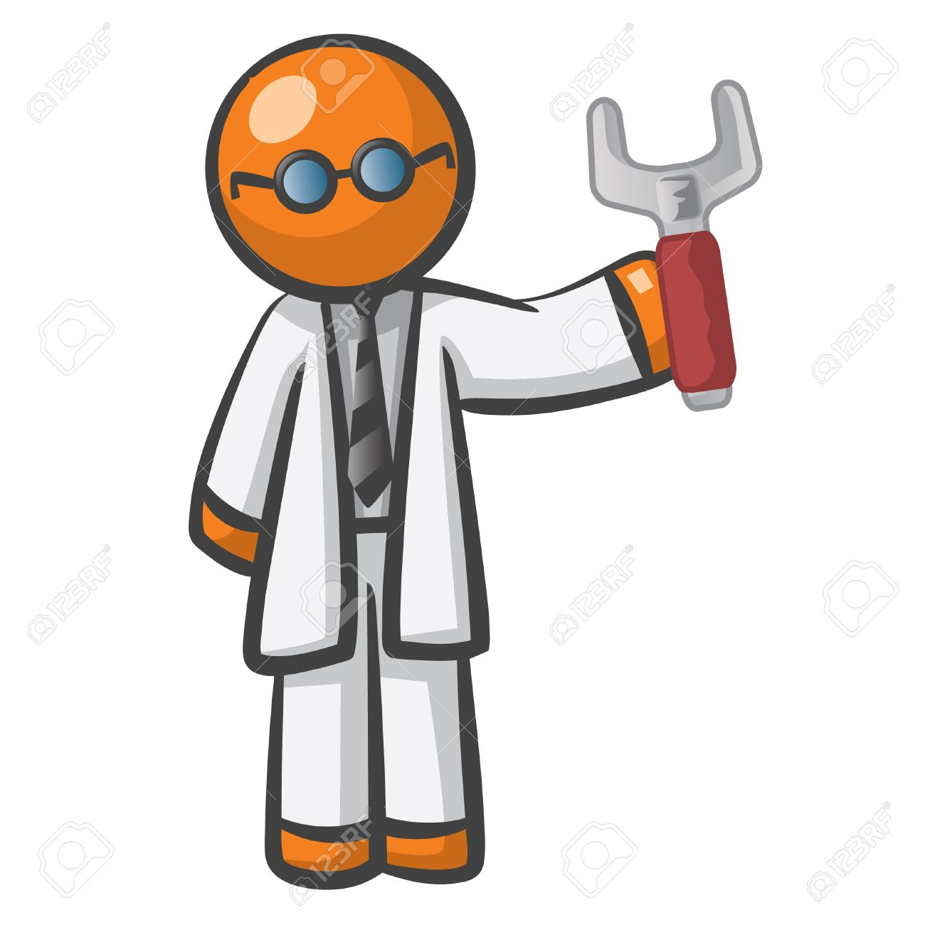 Engineer clipart technician.