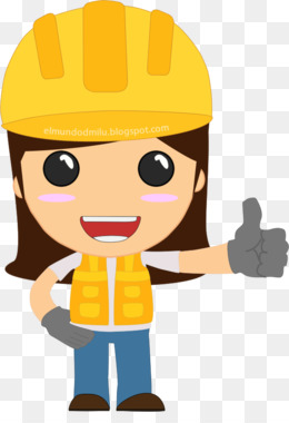 Engineer clipart geotechnical engineering.