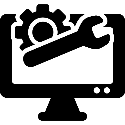 Engineer clipart it support.