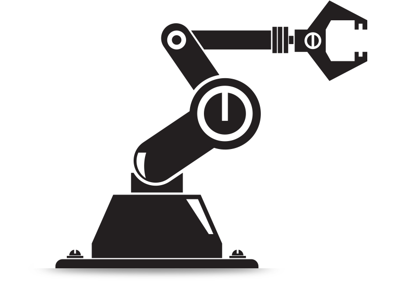 engineer clipart manufacturing engineer