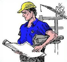 Engineer clipart site engineer.