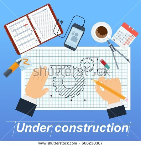 Engineer clipart mechanical drafting.