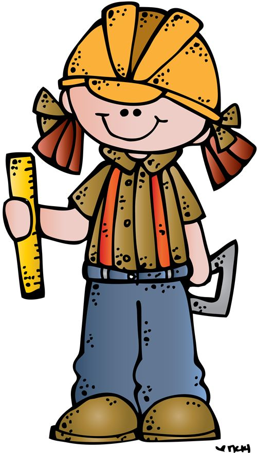 Engineer clipart ruler.