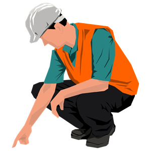 Engineer clipart work clipart.