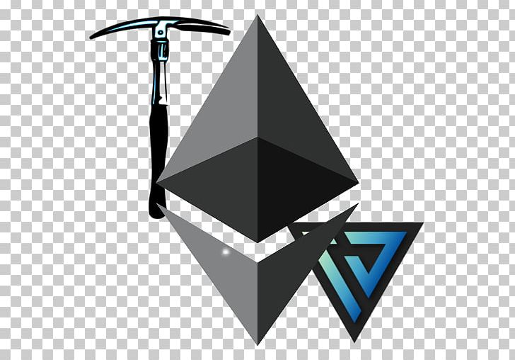 ethereum logo clipart crypto currency