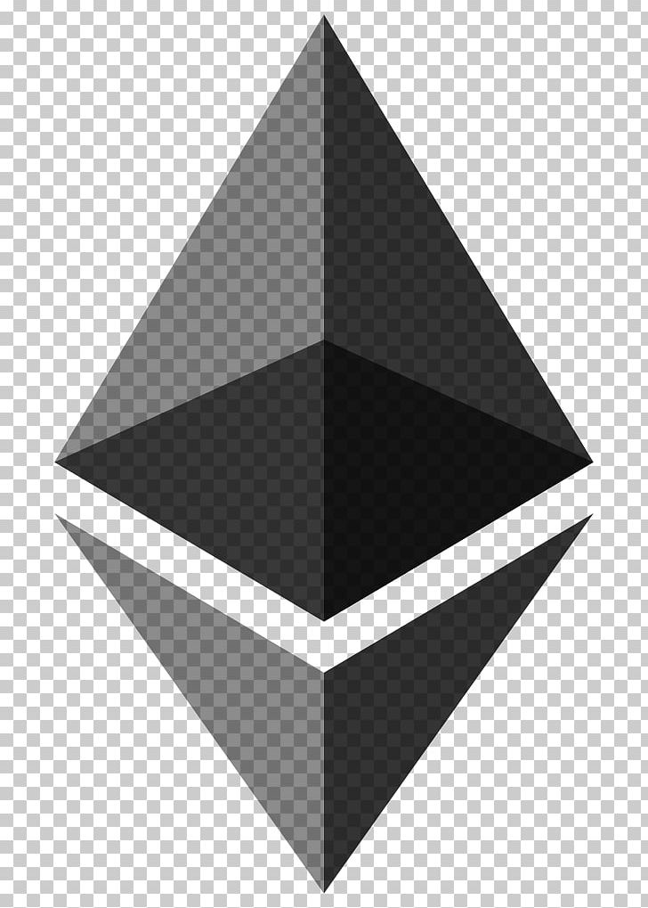 ethereum logo clipart png